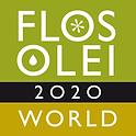 Flos Oleil 2020.png