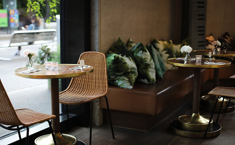Cafe-Bebek.jpg