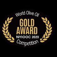 NYIOOC2020-Award-Logo.png