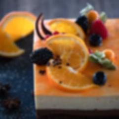 Orangen-Quarktorte-Makro.jpg