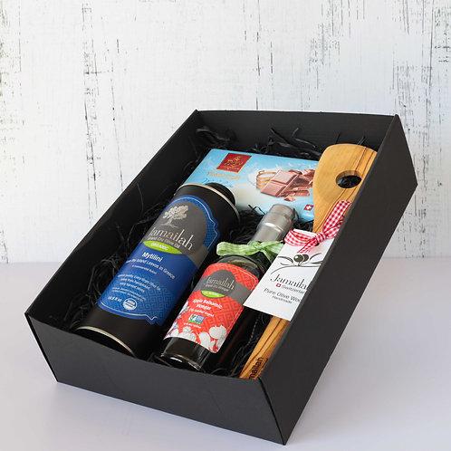 Gift Box Mytilini