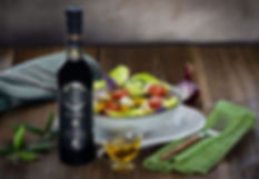 Laconiko_EVOO_Greek_Salad-Web.jpg