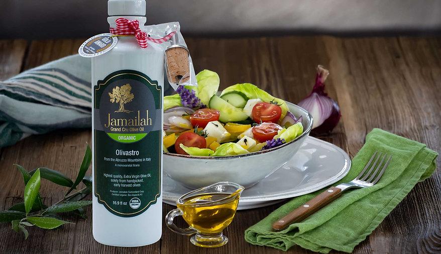 Olivastro-olive-oil-with-greek-salad.jpg
