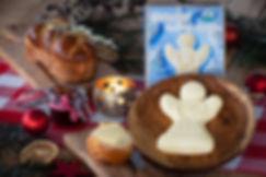 Zueger-Butterengel-Weihnachten-SRGB_Brei