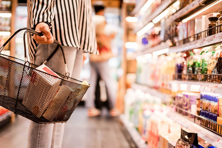 Finding-healthy-products-in-grocery-stor