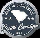 MadeCharleston_logo.png