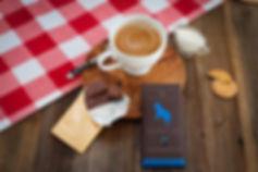 Milk-Organic-Chocolat-with-Coffee-Web.jp