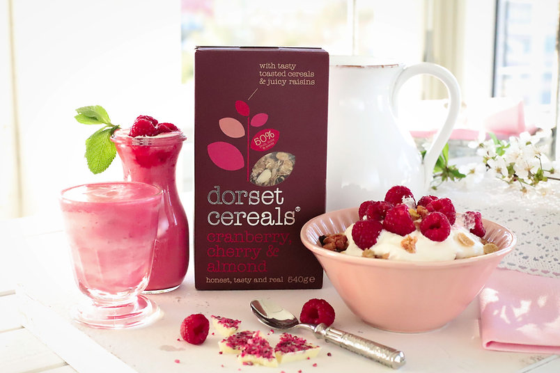 Dorchester_Cereals.jpg