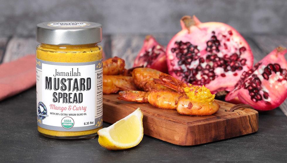 Mango-Chili-mustard-spread-slider.jpg