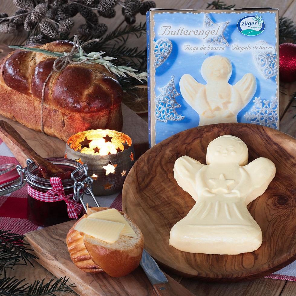 Zueger Butterengel Weihnachten SRGB_Squa