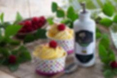 Lemon-EVOO-Vanilla-Ice-Cream.jpg