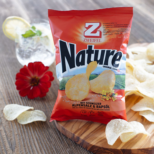 Zweifel_Chips_Nature.jpg