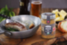 Mustard-Beer-mit-Bratwurst.jpg