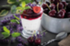 Cherries-Yogurt-with-Lavender.jpg