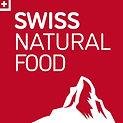 SwissNaturalFoods_logo.jpg