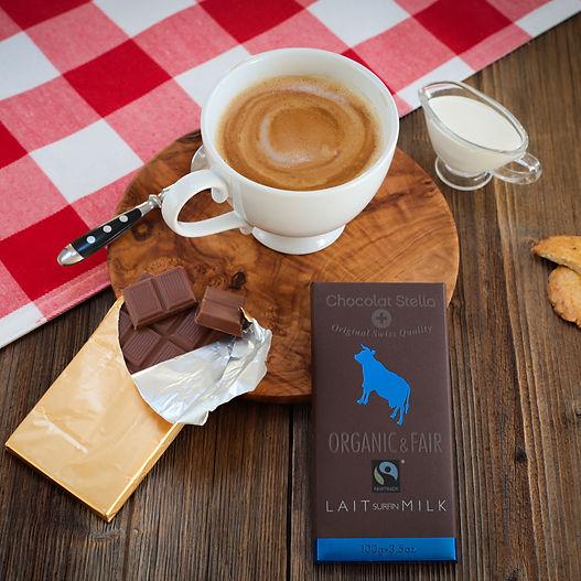 Milk-Organic-Chocolat-with-Coffee.jpg