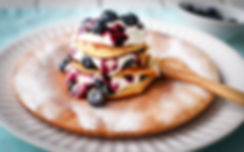 Pancake-with-Cream-Blueberry.jpg