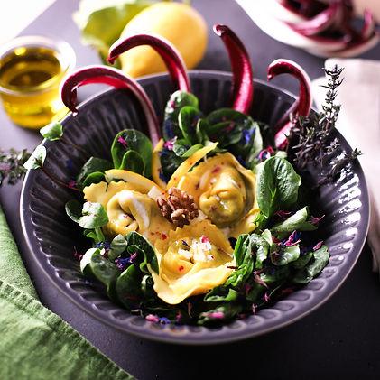 Insalata-Tortellini.jpg