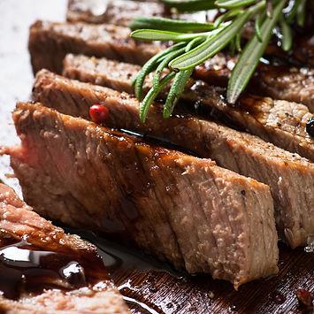 Fig-Balsamic-Vinegar-on-Pork.jpg