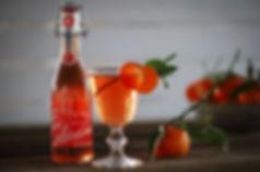 Gazosa_-Drink.jpg