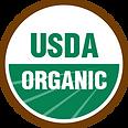 USDA_Organic_logo_seal.png