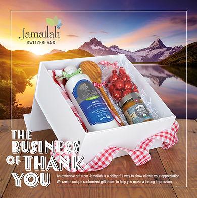 Jamailah Corporate Gifts 2021.JPG