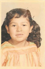 Childhood.jpg