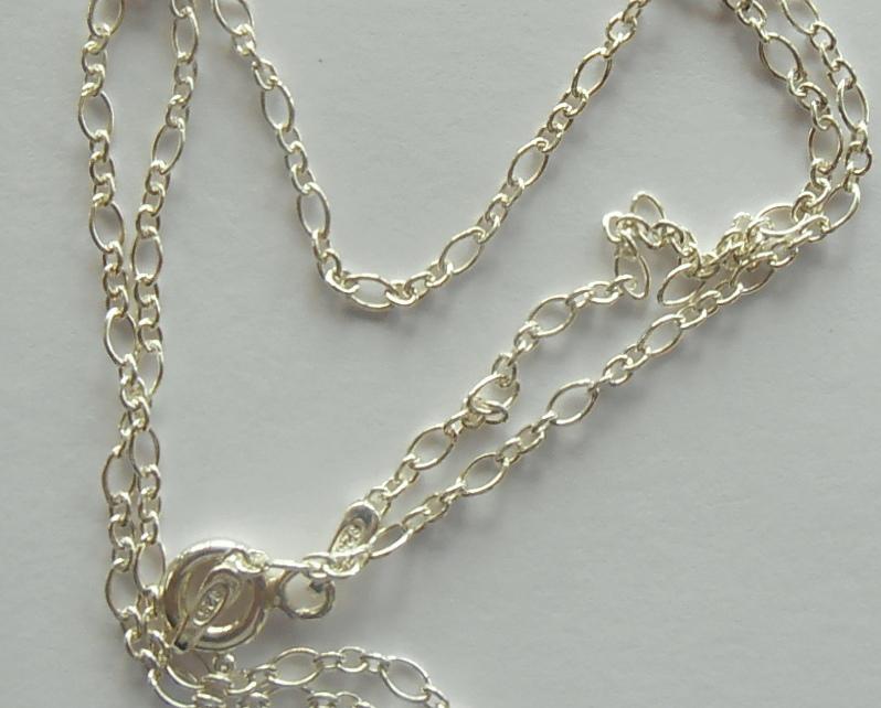 Chain THC0053