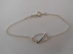Bracelet THC0060