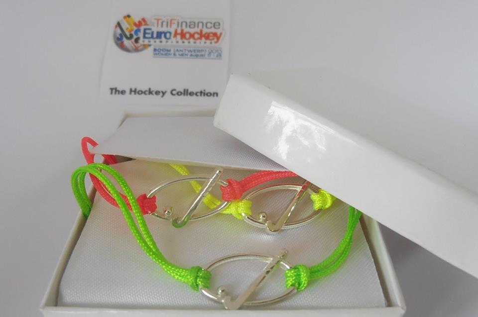 Bracelet THC0036