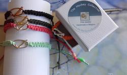 Bracelet THC0041&42 / THC0056