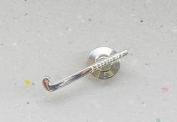 Brooch/Pin  THC0007