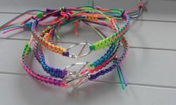 Bracelet THC0056