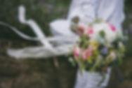 allyouneedislovephotography-127.jpg