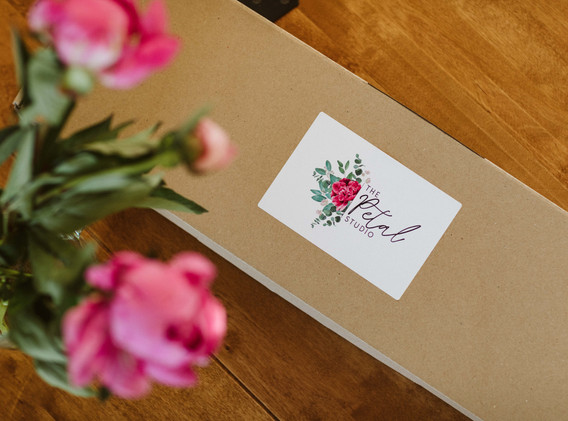 PetalStudio_LetterboxFlowers_FreyaRaby-2