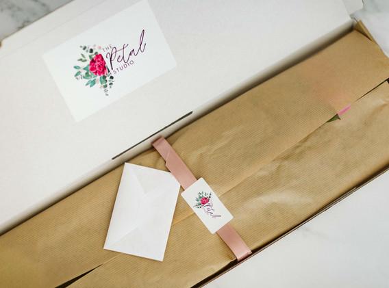 PetalStudio_LetterboxFlowers_FreyaRaby-3