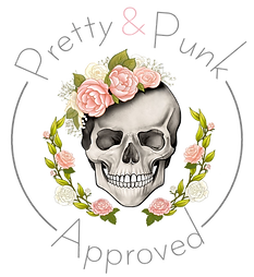 featured Pretty and Punk.png