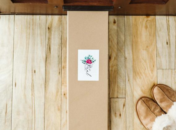 PetalStudio_LetterboxFlowers_FreyaRaby-4