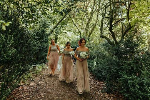 the petal studio tipi wedding 7.jpg