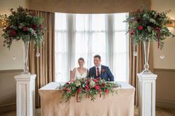 Claire & John wedding (166 of 515)