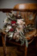 The Petal Studio, Yorkshire Florist, Lee