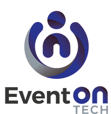 EventON-Tech.png