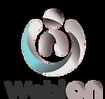 WebiON.png