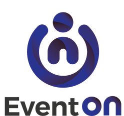 EventON.png