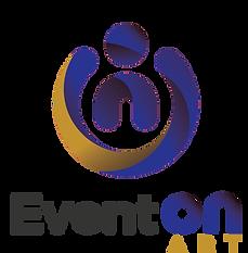 EventON-Art.png
