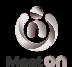 MeetON.png