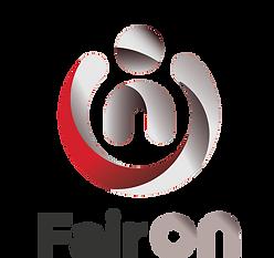 FairON.png