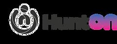 HuntON_line_NEW.png
