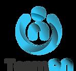 TeamON.png
