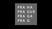 PRAHA_grey-01.png